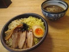 廣島麺匠 こりく【弐】-5