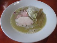麺屋 鶏っぷ-11