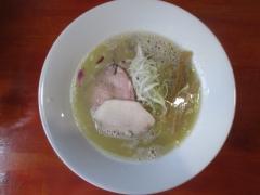 麺屋 鶏っぷ-12