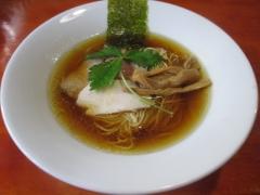 麺屋 鶏っぷ-14