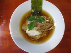 麺屋 鶏っぷ-15