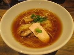 麺屋 翔【壱弐】-3