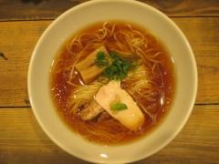 麺屋 翔【壱弐】-4