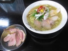 【新店】麺屋 裕(ひろ)-6