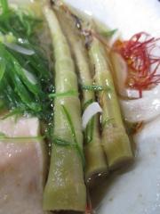 【新店】麺屋 裕(ひろ)-10