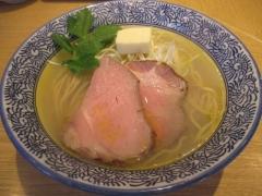 麺屋 一燈【参弐】-5