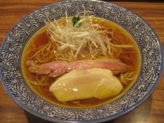ラーメン燈郎【八】-5