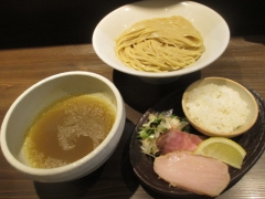 つけ麺 一燈【壱五】-5