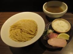 つけ麺 一燈【壱五】-6