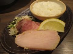 つけ麺 一燈【壱五】-8