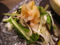 つけ麺 一燈【壱五】-9