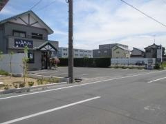 【新店】麺屋AMORE-2