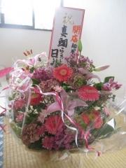 【新店】麺屋AMORE-10