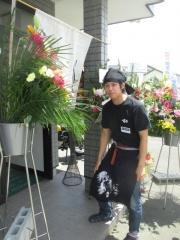 【新店】麺屋AMORE-13