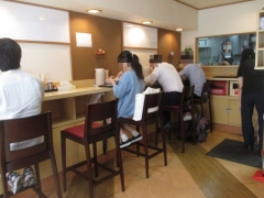 【新店】栄昇らーめん 匠-4