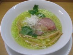 中華そば 大井町 和渦【弐】-7