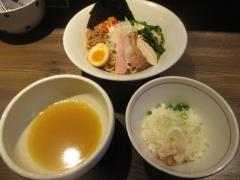 つけ麺 一燈【壱六】-12