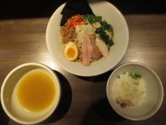 つけ麺 一燈【壱六】-13