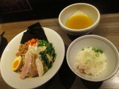 つけ麺 一燈【壱六】-14