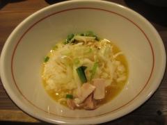 つけ麺 一燈【壱六】-20