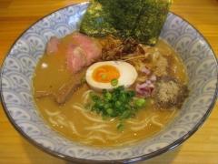 【新店】麺屋 清-4