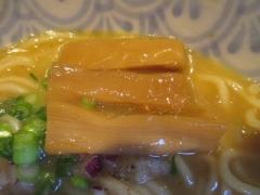 【新店】麺屋 清-9