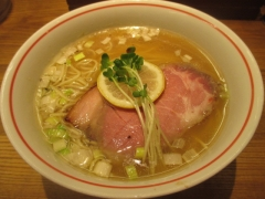 麺尊 RAGE【弐九】-5