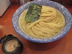 麺処 ほん田【壱七】-5
