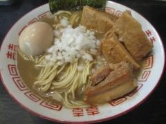 中華ソバ 伊吹【壱百弐五】-4