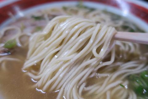 さつき2(麺)