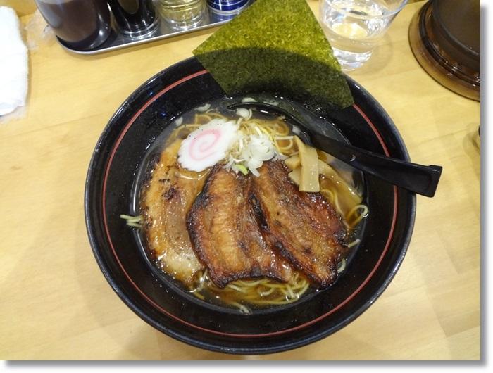 焼豚食道④  DSC00098