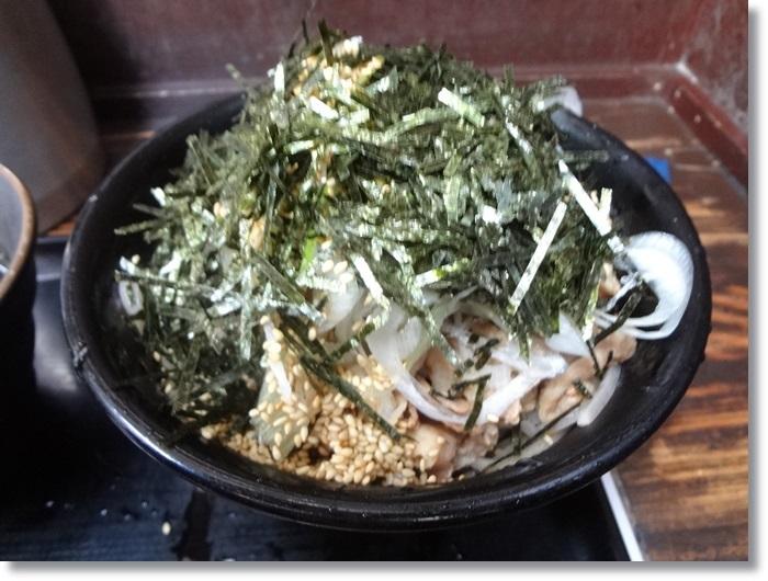 麺は組 DSC00131