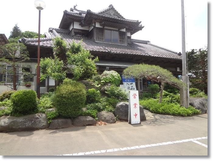 そばよし本店DSC00177