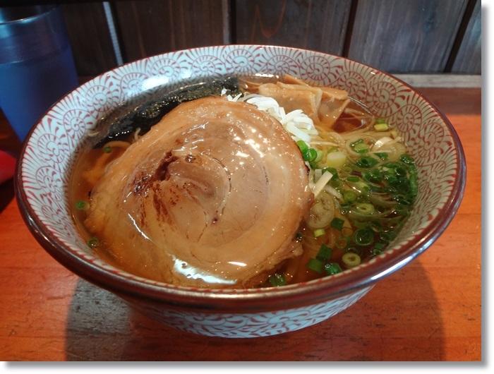 麺や虎ノ道DSC00188