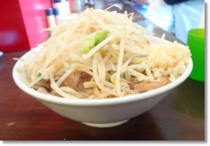 龍麺ふえ郎DSC00196