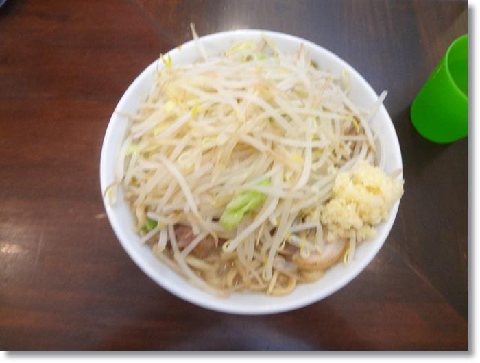 龍麺ふえ郎DSC00198