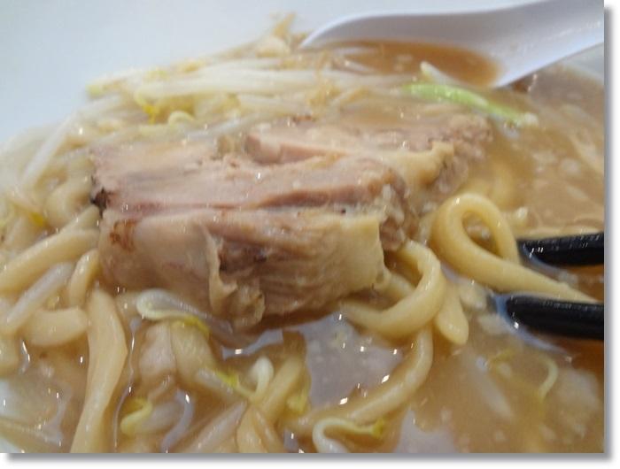 龍麺ふえ郎DSC00200