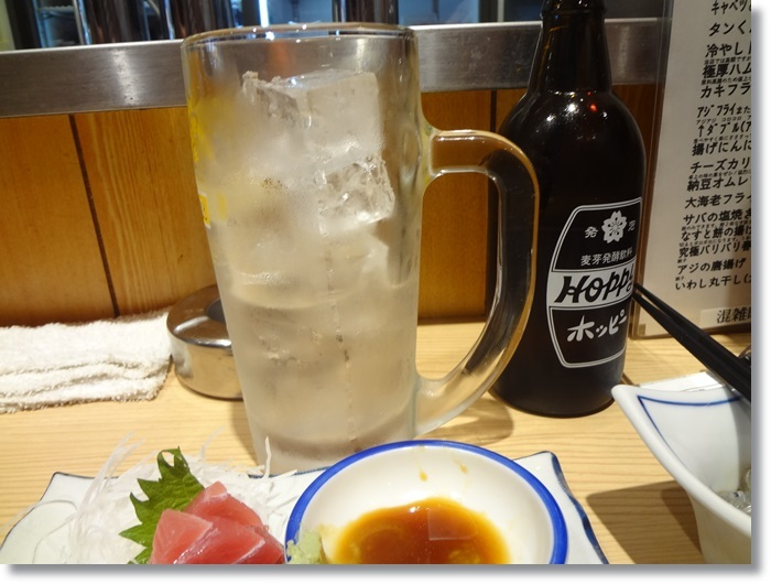 晩杯屋@町田DSC00255