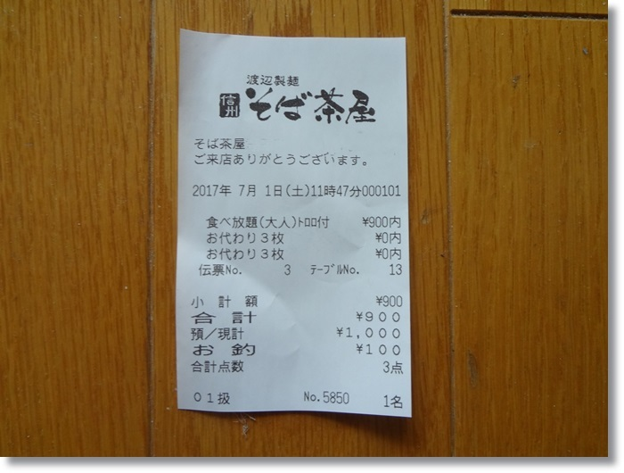 そば茶屋DSC00335