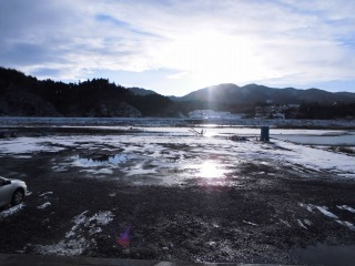 2016年01月24日 小泉12