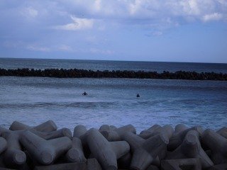 2016年02月21 日 荒浜5