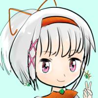 照柿のレンジ/Range