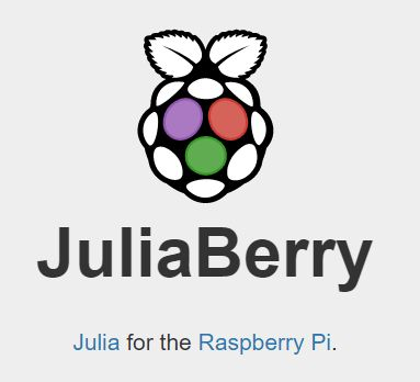 20170513a_Julia on Pi_00