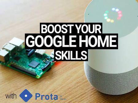 20170521a_GoogleHomr PortaPi_01