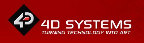 20180621a_4D SystemsPiStarterKit_01