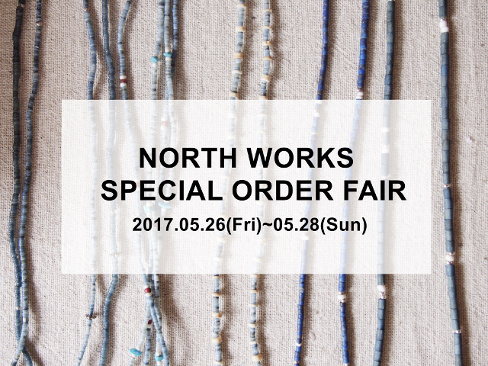 northworks1.jpg