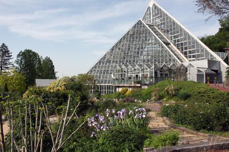 20170507花の文化園
