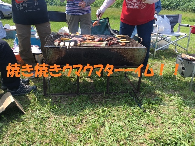 IMG_4320_P.jpg