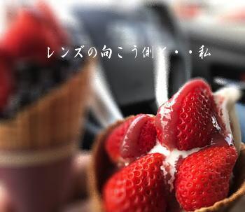 softcream.jpg