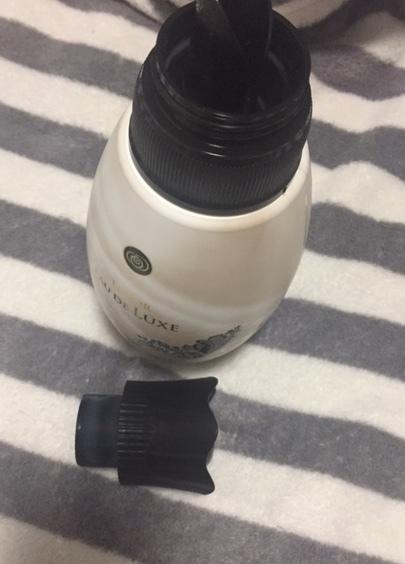 レノア オードリュクス「イノセント」 ボトル600ml2
